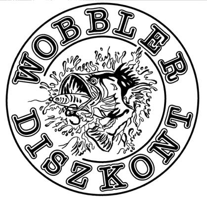 wobblerdiszkont