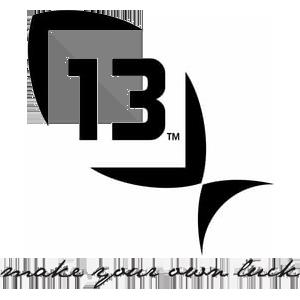 13-fishing-logo-lg-1