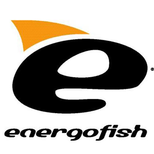39_energofish