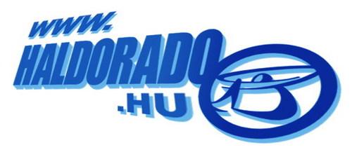 Haldorado__j_log_2