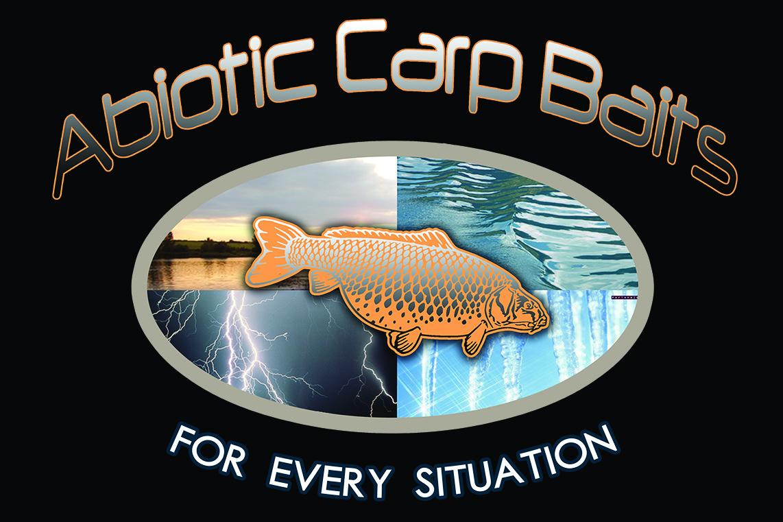abiotic logo