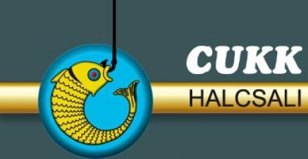 cukk-halcsali-1