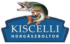 index_kisceli