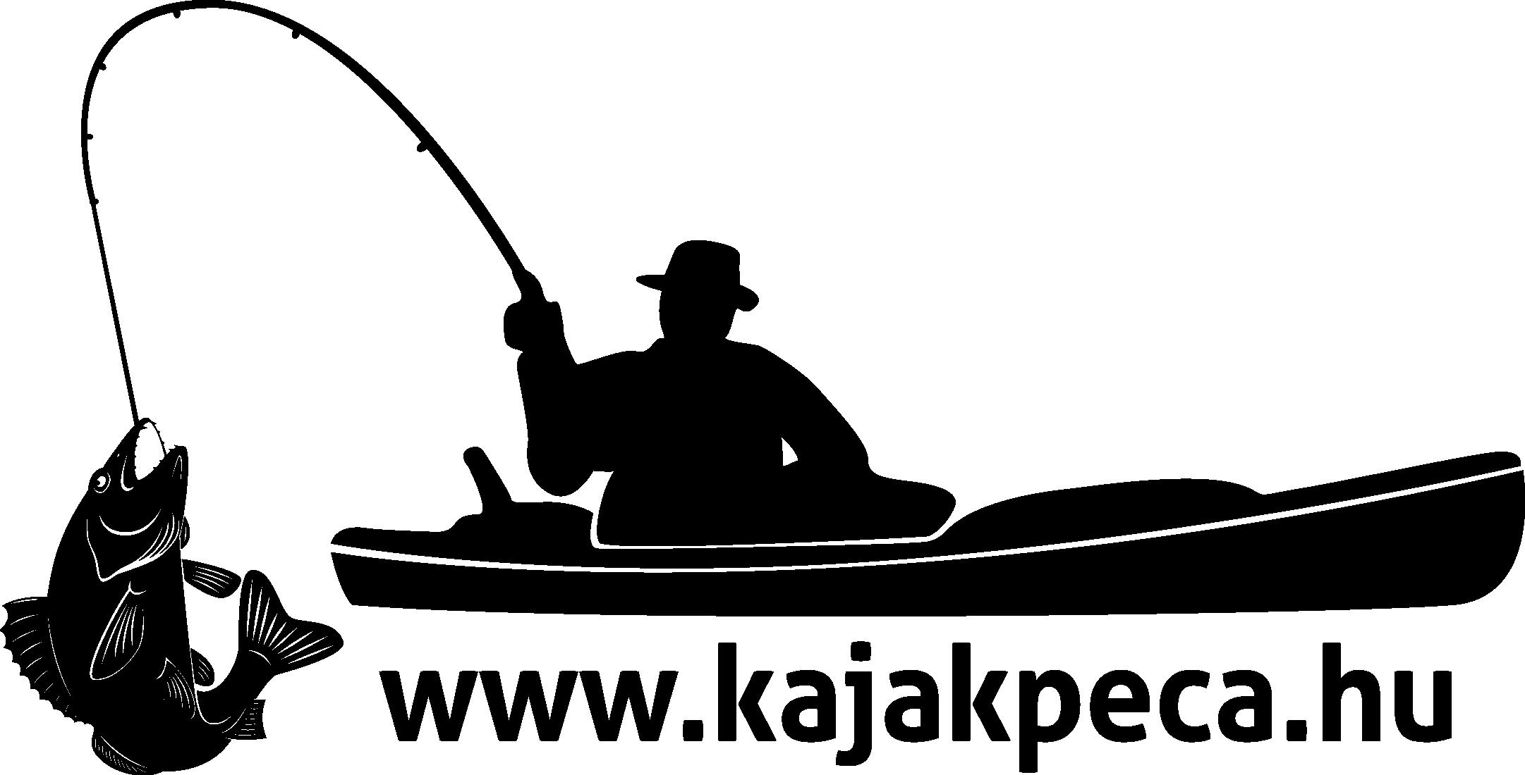 kajakpeca_logo