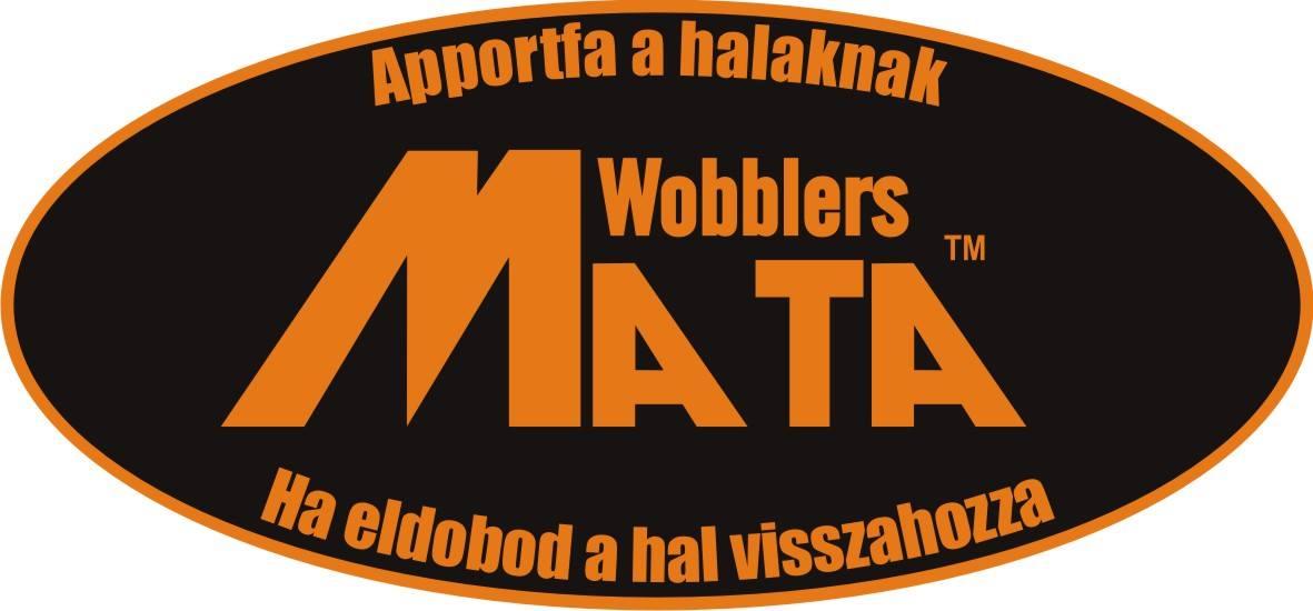 mata_wobbler