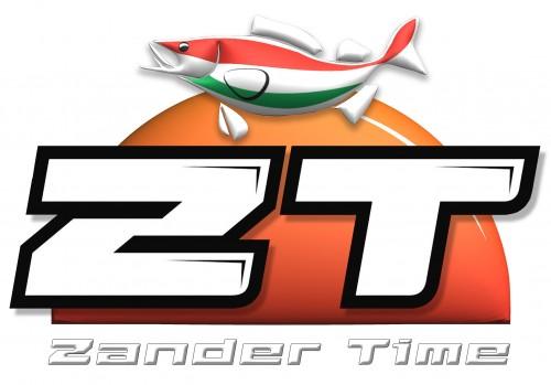 zandertime-logo-dombor-feher
