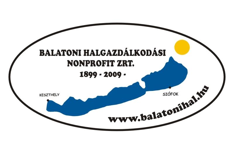 balatonihal_logo